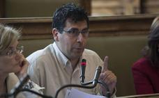 El Ayuntamiento aprueba 267.000 euros en subvenciones para asociaciones vecinales y juveniles