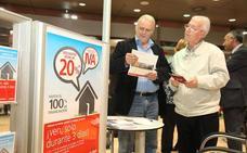 Los hogares de Castilla y León, entre los menos vulnerables ante una pérdida de ingresos