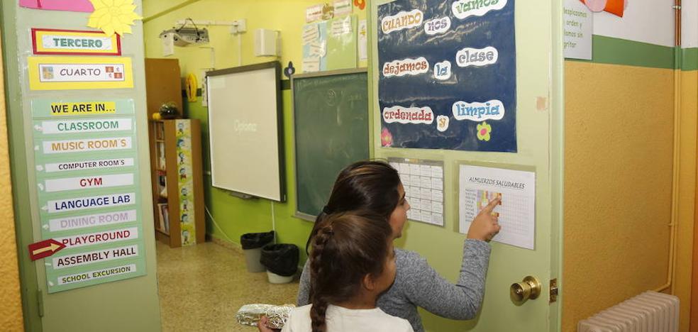 Sofía Tartilán, Maristas, La Salle y Tello Téllez son los colegios con más demanda de alumnos
