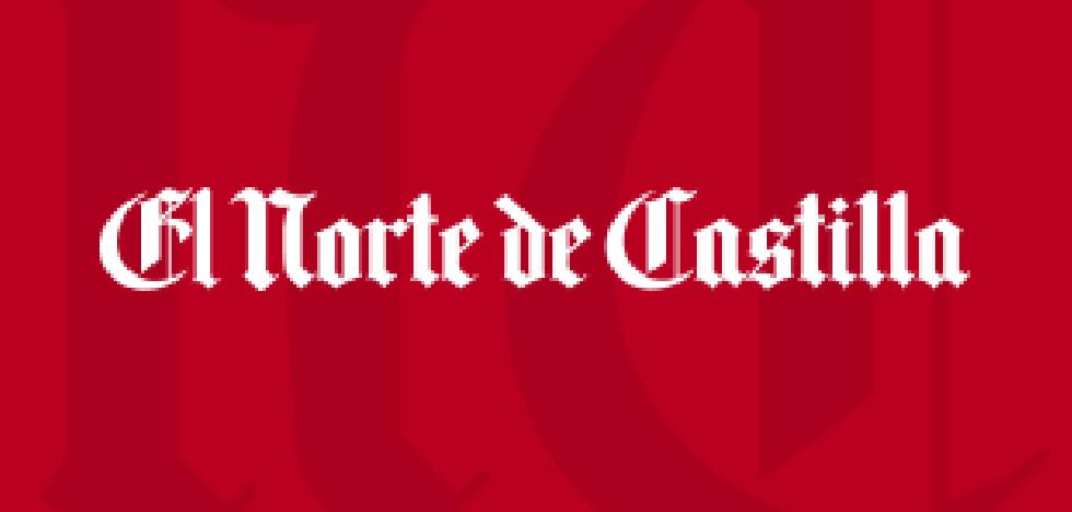 Detenido un hombre en Soria por una supuesta agresión sexual en Londres