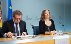 La Junta defiende la relación permanente con Renault y su firme compromiso con la comunidad