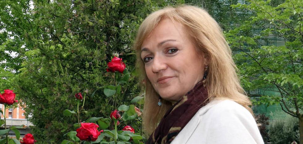 Cristina Morató: «Hace 150 años, una mujer que viajaba sola era tachada de inmoral, marimacho»