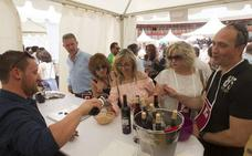 Toro celebra su Feria del Vino el próximo fin de semana y califica su añada el sábado 9 de junio