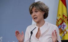 España, Francia, Portugal, Irlanda, Finlandia y Grecia piden que se eleve el presupuesto de la PAC