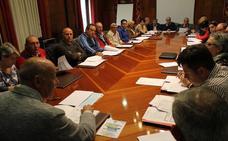 Una veintena de municipios del Consejo Comarcal de Toro pueden acogerse al plan de empleo agrario
