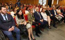 Segovia estrenará la primera unidad de cuidados paliativos en pediatría de Castilla y León