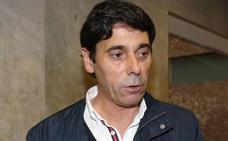 La Policía sostiene que Lino Rodríguez desvió dinero público a su caja de seguridad