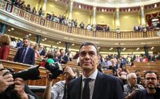 Editorial: las obligaciones de Sánchez