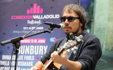 Conexión Valladolid calienta motores con Bunbury, los británicos The Libertines y 19 bandas y artistas