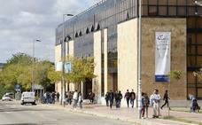 Los alumnos generan el 86% de las quejas y consultas al Defensor del Universitario
