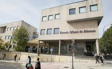 La Escuela Oficial de Idiomas recibe 1.467 peticiones de admisión