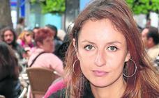 La vallisoletana Clara Santaolaya busca financiación para el corto feminista 'Nuestra calle'