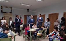 El Centro de Educación Ambiental de Villardeciervos celebra su XXV aniversario