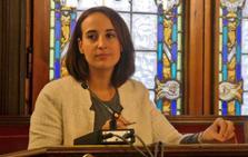 C's denuncia que la Diputación firmó 13 contratos menores al día en 2017, por más de 6 millones