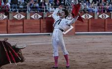 Juan del Álamo y Javier Castaño, anunciados en la Feria del Toro de Pamplona