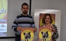 El IV Trofeo Chacinero 'Villa de Guijuelo' se celebra este sábado