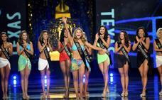 Miss América se reinventa: ya no se desfilará en bikini