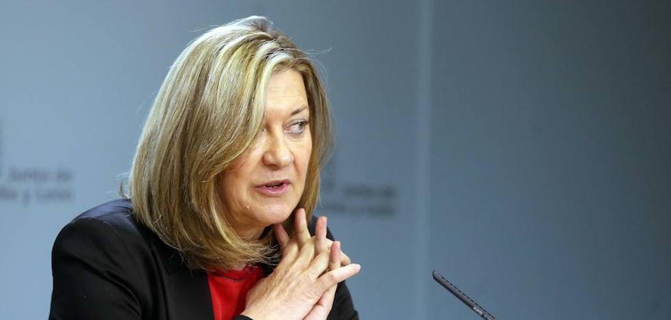 La Junta pide al Gobierno de Pedro Sánchez «una transición justa» para el carbón