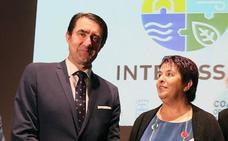 La red de calor proyectada en Segovia dará servicio a 4.000 viviendas