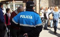 Si le piden dinero en nombre de la Policía Local de Segovia, le están engañando