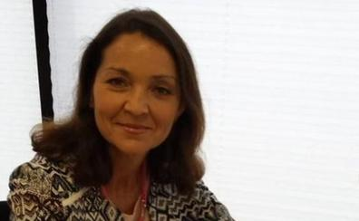 Una ministra de Ataquines para la cartera de Industria, Comercio y Turismo
