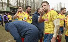 World Rugby desestima el recurso de la Federación Española