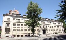 Puente anuncia que antes de septiembre el Ayuntamiento pondrá a disposición del Gobierno los terrenos de la futura Ciudad de la Justicia