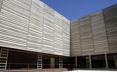 El Archivo Histórico Provincial de Zamora celebra este viernes una jornada de puertas abiertas