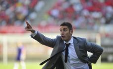 El salmantino Julio Velázquez, nuevo entrenador del Udinese