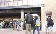 La USAL oferta un programa de becas para estudiantes con altas calificaciones