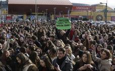 La 'Otemanía' llega el sábado a Valladolid