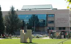 La Universidad de León llena tu verano de contenidos y oportunidades