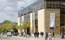 La USAL, única representante de Castilla y León el ranking 'QS World University'