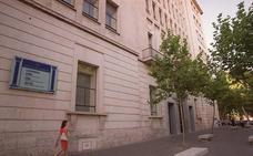 Medicina alerta de que siete asignaturas corren riesgo de quedarse sin profesorado en Valladolid