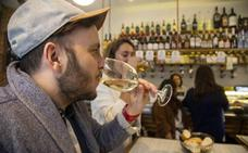 La DO Rueda sortea experiencias enoturísticas entre los consumidores vallisoletanos