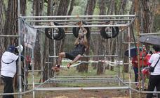 Miguel Pinto gana la Diablo Race