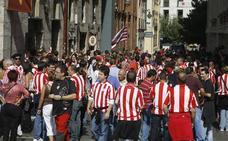 Veinte millones de euros, los beneficios de subir a Primera en Valladolid