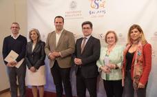 La USAL y el Ayuntamiento de Santa Marta organizan un curso de verano sobre gastronomía y ciencia