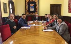 El sello 'Salamanca en Bandeja' arranca con las primeras 23 empresas alimentarias de la provincia