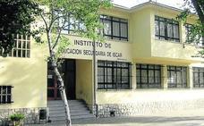 La Escuela de Idiomas de Íscar tendrá el próximo curso una sección de inglés