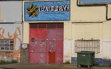 La sala de conciertos La Cueva de Palencia cierra por la imposibilidad de adaptarse a la normativa