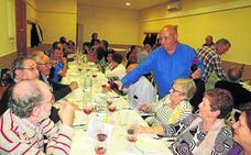 El Cerrato de Palencia apuesta por sus delicias gastronómicas