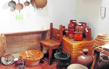 Veinte museos de Palencia se reparten una ayuda de 38.400 euros