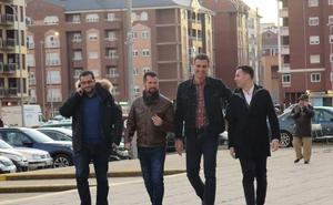 El PSOE da por hecho que Sánchez suavizará la descarbonización que defiende Ribera