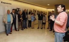 El Archivo Histórico Provincial abre sus puertas