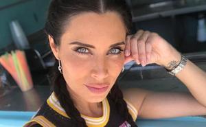 Pilar Rubio desata comentarios machistas en las redes sociales