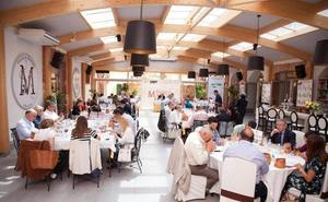 Urcacyl recorre 6.700 kilometros para recoger los vinos finalistas de los Premios Manojo