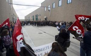 CGT recurre el ERE de Lindorff que apoyaron los sindicatos mayoritarios