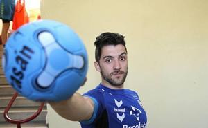 La Federación regional de balonmano falla los premios anuales
