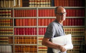Puigdemont premia desde Berlín la ofensiva catalana por el Archivo